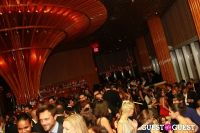 Brazil's Foundation VIII Annual Gala #128