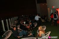 Brazil's Foundation VIII Annual Gala #133