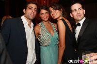 Brazil's Foundation VIII Annual Gala #146