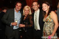 Brazil's Foundation VIII Annual Gala #166