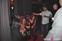 SMW: Closing Party #12