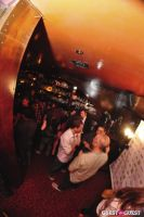 SMW: Closing Party #26