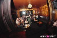 SMW: Closing Party #27