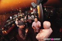 SMW: Closing Party #28