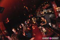 SMW: Closing Party #38