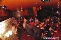 SMW: Closing Party #39