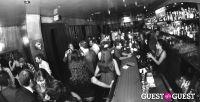 SMW: Closing Party #40