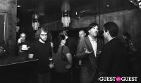 SMW: Closing Party #60