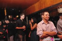 SMW: Closing Party #61