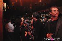 SMW: Closing Party #63