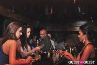 SMW: Closing Party #71