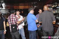 SMW: Closing Party #74