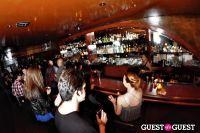 SMW: Closing Party #78