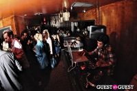 SMW: Closing Party #80