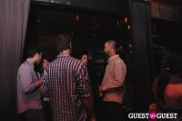 SMW: Closing Party #83