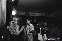 SMW: Closing Party #90