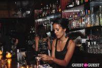 SMW: Closing Party #92