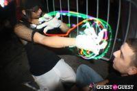 Nocturnal Fest 2010 #25