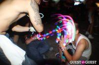 Nocturnal Fest 2010 #28