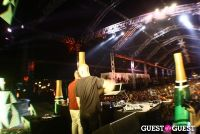 Nocturnal Fest 2010 #38