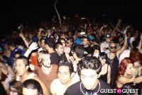 Nocturnal Fest 2010 #52