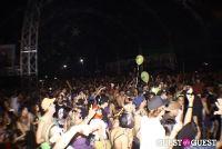 Nocturnal Fest 2010 #60