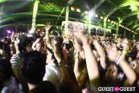 Nocturnal Fest 2010 #66