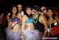 Nocturnal Fest 2010 #79