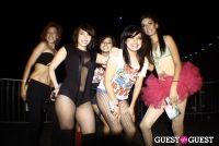 Nocturnal Fest 2010 #92