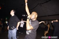 Nocturnal Fest 2010 #95