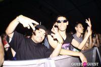 Nocturnal Fest 2010 #109
