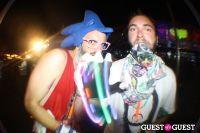 Nocturnal Fest 2010 #130
