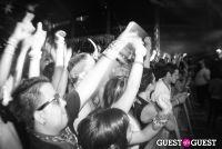Nocturnal Fest 2010 #165