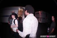 Nocturnal Fest 2010 #185