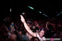 Nocturnal Fest 2010 #190