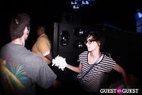 Nocturnal Fest 2010 #236