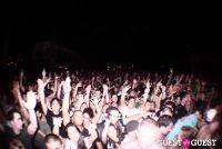 Nocturnal Fest 2010 #238