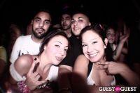 Nocturnal Fest 2010 #239
