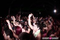 Nocturnal Fest 2010 #243