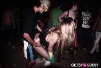 Nocturnal Fest 2010 #253