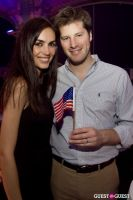 Patriot Party to Benefit the Navy SEAL Warrior Fund #3