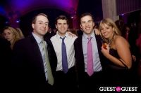 Patriot Party to Benefit the Navy SEAL Warrior Fund #15