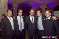 Patriot Party to Benefit the Navy SEAL Warrior Fund #17