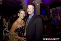 Patriot Party to Benefit the Navy SEAL Warrior Fund #25