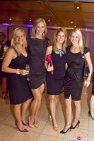 Patriot Party to Benefit the Navy SEAL Warrior Fund #27