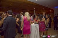 Patriot Party to Benefit the Navy SEAL Warrior Fund #36
