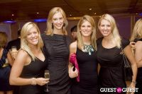 Patriot Party to Benefit the Navy SEAL Warrior Fund #37