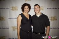 Patriot Party to Benefit the Navy SEAL Warrior Fund #51