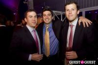Patriot Party to Benefit the Navy SEAL Warrior Fund #66