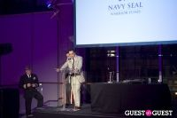 Patriot Party to Benefit the Navy SEAL Warrior Fund #69